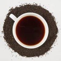 Megha Assam Tea