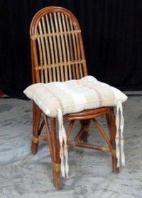Designer Chair Pad