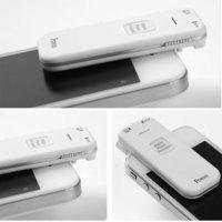 Smartphone Call Recorder