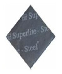 Superlite Steel Asbestos Free Sheet