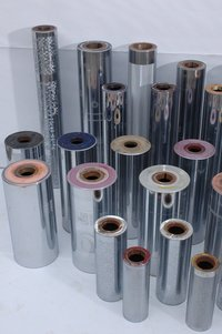 Precision Rotogravure Cylinders