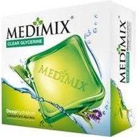 Glycerine Deep Hydration Soap