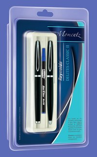 Reynolds Delites Classic II Pen