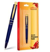 Premiere Gold Pen