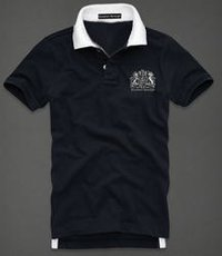 Summer Polo T-Shirts