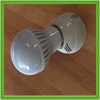 LED Bulbs and Lights