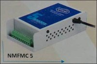 Wall Mounting Metal Frame Multi Channel Power Supply (NMFMC 5)