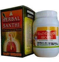 Herbal Santhi
