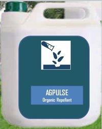 Agniastra Miracle - Organic Pesticide