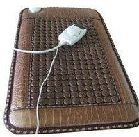 Tourmanium Heating Pad