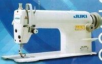 Industrial Sewing Machine (Juki)