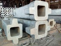 Singlet Ingot Mould