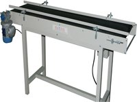 Inkjet Printer Conveyor