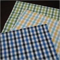 Shirting Cotton Fabrics