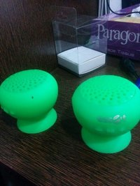 Mobile Portable Speakers