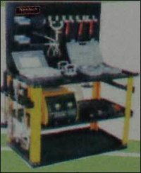 Panel Repairing System (PRS 9012)