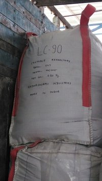 LC 90 Castable Refractory
