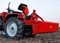 Agricultural Leveler