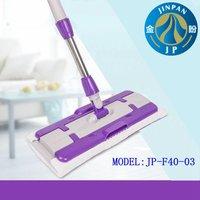 Easy Floor Cleaning Mop