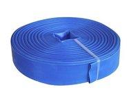 PVC Layflat Transfer Hose