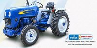 Force Orchard DLX Tractor