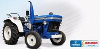 Force Balwan 330 Tractor