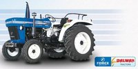 Force Balwan 400 Tractor