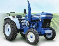 Force Balwan 500 Tractor