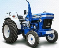 Force Balwan 550 Tractor