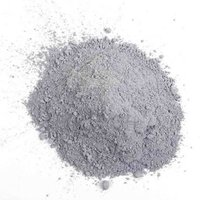 Industrial Zinc Powder