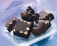 Chocolate Dry Fruits