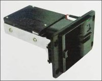Magnetic Card Reader (MT 188 1 Manual Insertion)
