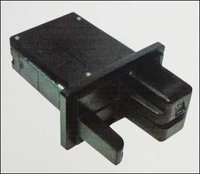 Magnetic Card Reader (MT 188 2 Manual Insertion)