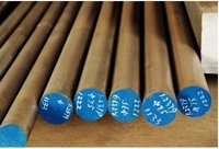 Hot Die Steel Rods