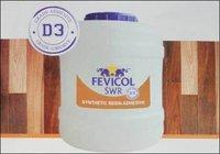 Fevicol SWR D3