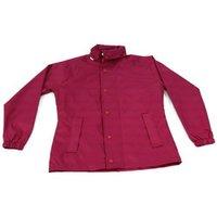 Girl's Washable Jacket