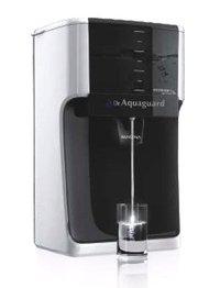 Dr Aquaguard Magna Water Purifier