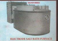 Salt Bath Furnaces
