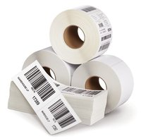 Barcode Labels Printing Service