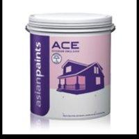 Ace Emulsion Paints
