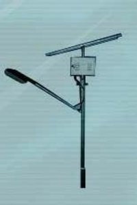 Industrial LED Solar Street Light