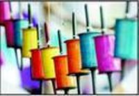 Multi Color Kite Flying Threads