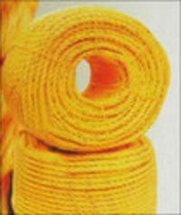 PP / PE Ropes