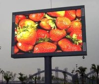Led Mdi Displays