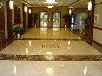 Marble Flooring Interior Designer Services