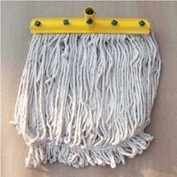 T Shaped Cleaning Mop