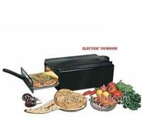 Reliable Electrical Tandoor