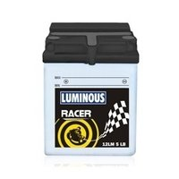 RACER Motorcycle Battery
