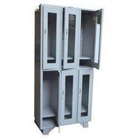Reliable Glass Door Cabinet