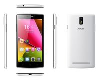 Jackleo Roomy JL570 5.5 Inch Android Phone